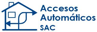 Accesos Automáticos SAC